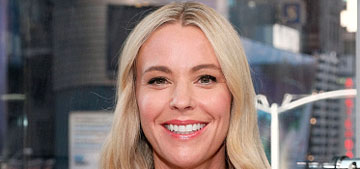 In Touch: Kate Gosselin pulled daughter's arm so hard she had to go to hospital