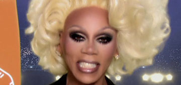 'RuPaul's Drag Race All Stars' season 3 is coming in 2018