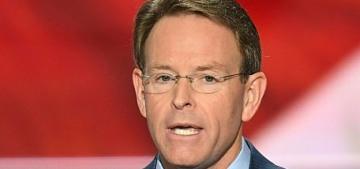 Evangelical leaders release 'Nashville Statement' condemning LGBTQ people