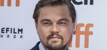 Warner Bros want Leonardo DiCaprio to play the Joker in the stand-alone film