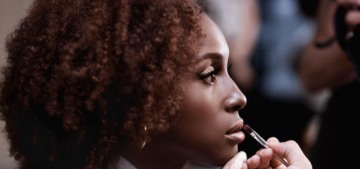 Issa Rae is the newest face of CoverGirl: 'Becoming a CoverGirl means a lot'
