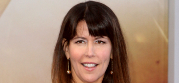 Patty Jenkins is the highest paid female director of all time for WW sequel