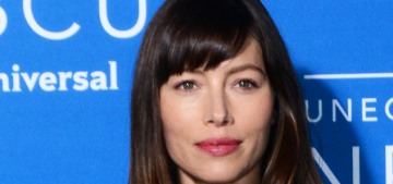 Jessica Biel & her restaurant Au Fudge are being sued for fraud by ex-employees