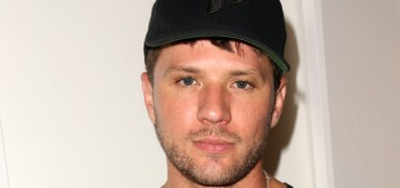 Ryan Phillippe's 21-year-old ex, Elsie Hewitt, accuses him of a violent assault