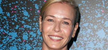 Chelsea Handler's Netflix show is bombing, they've cut down the number of shows