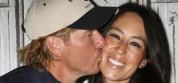 Will the end of 'Fixer Upper' mean huge problems for HGTV?
