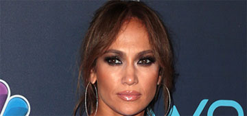 Jennifer Lopez relieved to finally find her aunt and uncle in Puerto Rico