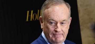 Bill O'Reilly on the Las Vegas mass shooting: 'This is the price of freedom'