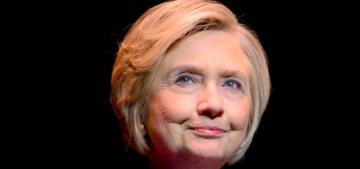 Hillary Clinton & Barack Obama release statements about Harvey Weinstein