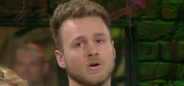Spencer Pratt's ode to a dead hummingbird: sweet, weird or both?