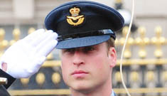 Prince William called out for arrogance; Kate Middleton is 'calculating'