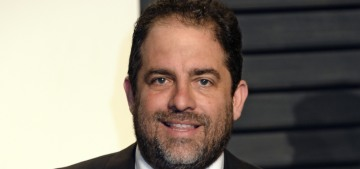Brett Ratner accused of sexual harassment & misconduct by six women