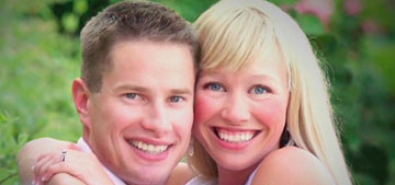 Revisiting Sherri Papini's disappearance one year later: what happened?