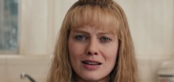 The full trailer for 'I, Tonya' is absolutely magnificent, but is it Oscar-baity?