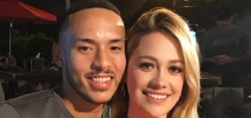 Carlos Correa won the World Series & then proposed to his girlfriend on live TV