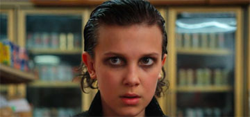 Stranger Things: What was up with that weird standalone 'punk' episode? (spoilers)