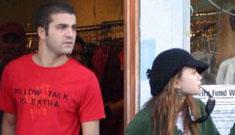 David Katzenberg to propose to Mary-Kate Olsen