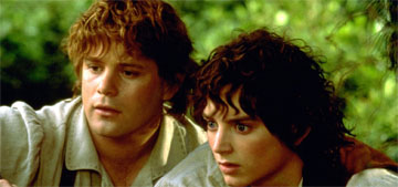 A 'Lord of The Rings' prequel is coming to Amazon streaming