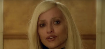The Assassination of Gianni Versace: American Crime Story debuts new trailer