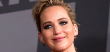 Did bad reviews cause Darren Aronofsky & Jennifer Lawrence's breakup?