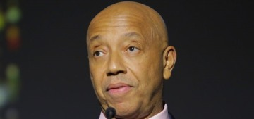 """Jenny Lumet wrote a devastating #MeToo essay about Russell Simmons"" links"
