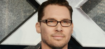 Bryan Singer mysteriously disappears, many believe an exposé is about to drop