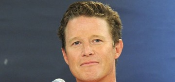 Billy Bush: the Access Hollywood tape is real, Donald Trump really said that