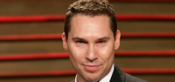 Bryan Singer sued for raping a 17-year-old boy on a yacht in 2003