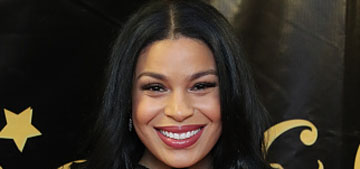 Jordin Sparks had to say goodbye to her beloved dog, Miles