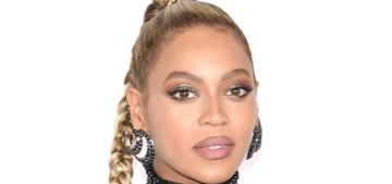 Beyonce sent a cease-and-desist letter to the Brooklyn maker of Biëryoncé