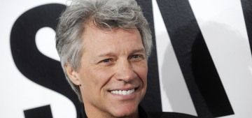 Bon Jovi, Nina Simone to be inducted into the Rock & Roll Hall of Fame
