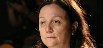 Kelly Cutrone hopes alleged rapist Russell Simmons chokes on his Om pendant