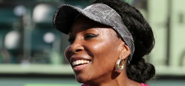 Venus Williams will not face any criminal charges for her Florida car accident