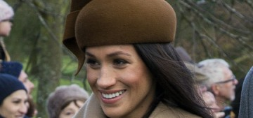 Did Meghan Markle convince Prince Harry to avoid the annual Boxing Day hunt?
