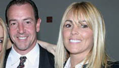 """Michael Lohan Rats Out Dina Lohan"" Links"