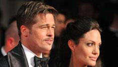 Brad Pitt and Angelina Jolie donate $1 million to aid Pakistani refugees