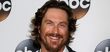 Oliver Hudson: My sister Kate 'is incredible, the way she handles her life'