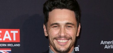LA Times: James Franco accused of sexually exploiting & harassing multiple women
