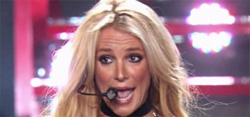 Is Britney Spears returning to Las Vegas – as a married woman?