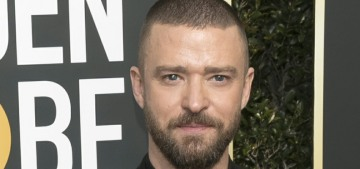 Justin Timberlake was 'absolutely' able to resolve the situation with Janet Jackson