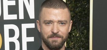 Justin Timberlake's 'Supplies' music video: offensively tone-deaf or just stupid?