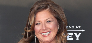Abby Lee Miller's excuses from prison: I trusted the wrong people, I didn't pay attention