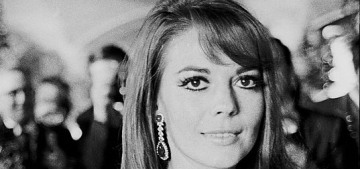 Witnesses heard Natalie Wood & Robert Wagner arguing on the night of her death