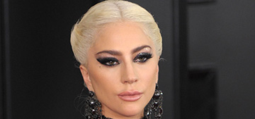 Lady Gaga cancels her tour due to severe pain, is 'devastated'