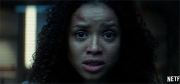 Netflix started streaming Cloverfield Paradox after Super Bowl with no advance press