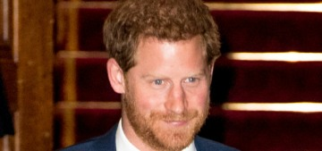 Is Prince Harry going to invite Sarah Ferguson to 'part' of his May wedding?