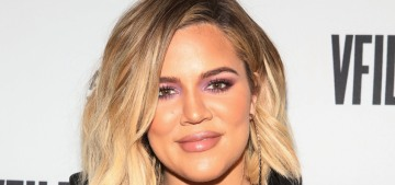 The Kardashian-Jenner women don't have written custody agreements with their men