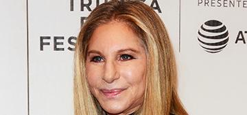 Barbra Streisand, Gwyneth Paltrow may star on Ryan Murphy's new Netflix series