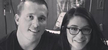 Bristol Palin & Dakota Meyer have already separated after 19 months of marriage