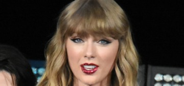 Judge: Taylor Swift's lyrics are too 'banal' to infringe on anyone's copyright
